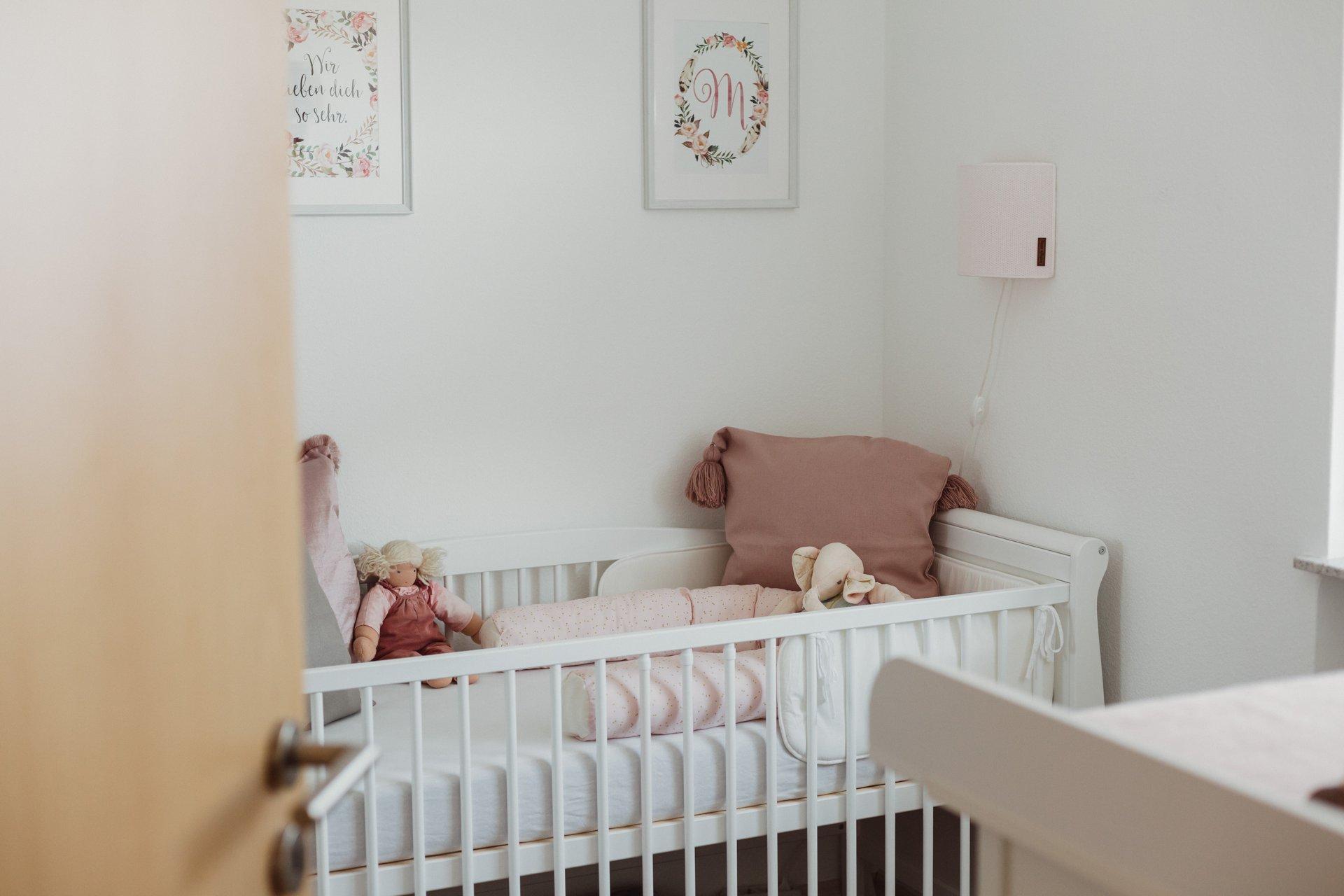 Newborn Homestory Heilbronn Schaigern Bad Impfen Bad Rappenau