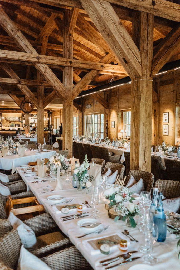 Gut Rehbach Die Event Und Hochzeitslocation In Der Pfalz Und