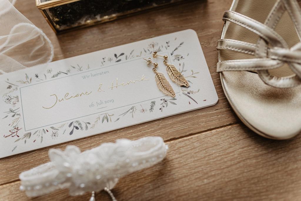 Hochzeit Neckarsulm Boho Hochzeit
