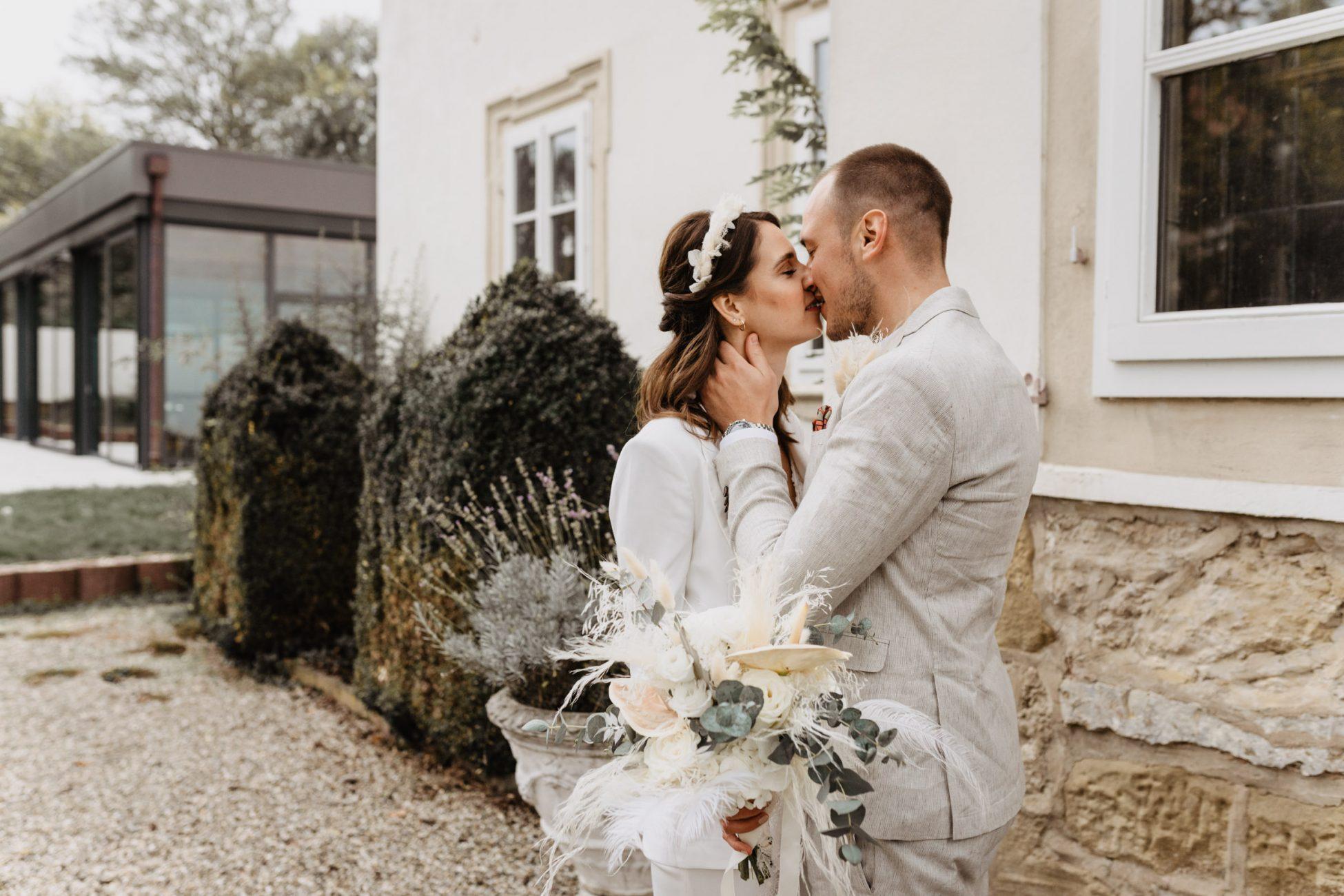 Fotografin-Hochzeit-Heilbronn-Brautpaarfotoshooting-Heilbronn-by-Julia-Loeffler-Fotografie-34