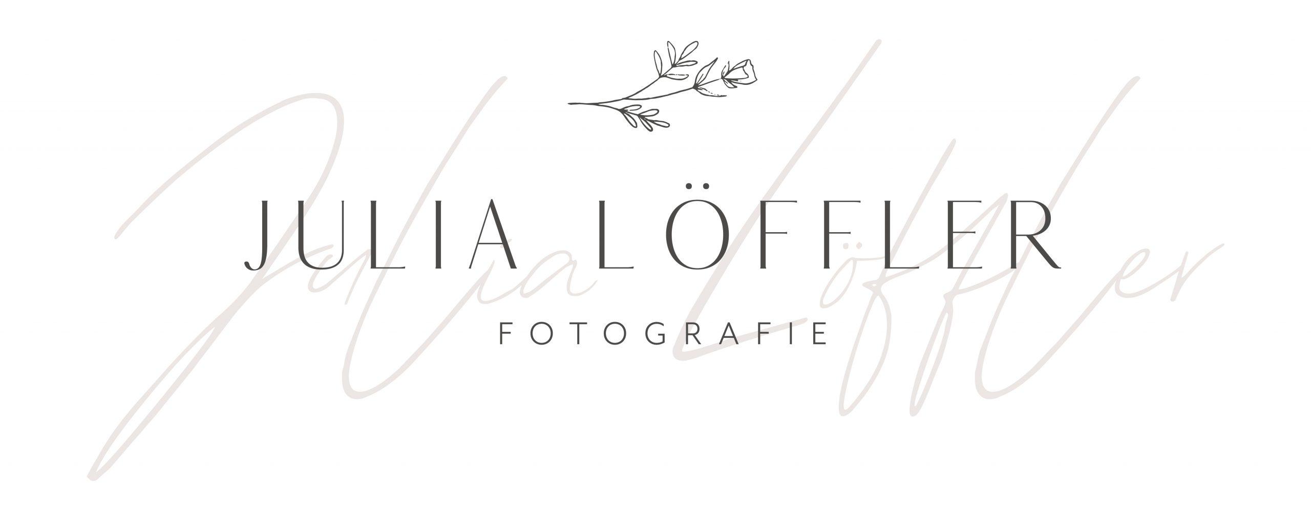 Julia Loeffler Fotografie