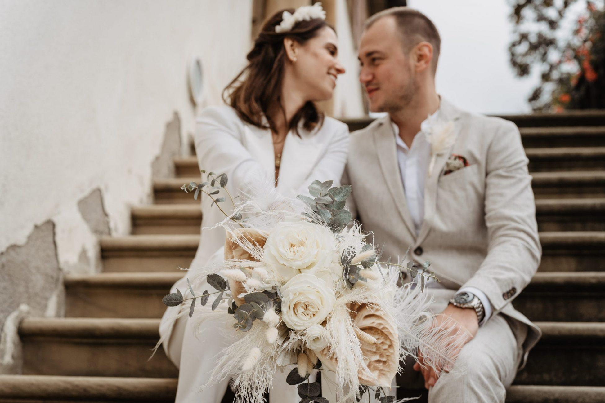 Standesamtliche Trauung Heilbronn Fotografin Hochzeit
